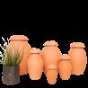 Stake pot (10L)