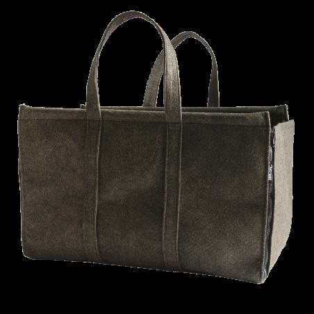 Paname bag