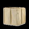 Pot tuteur (3L) Geotextile