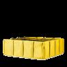 Pot rond (3L) Geotextile