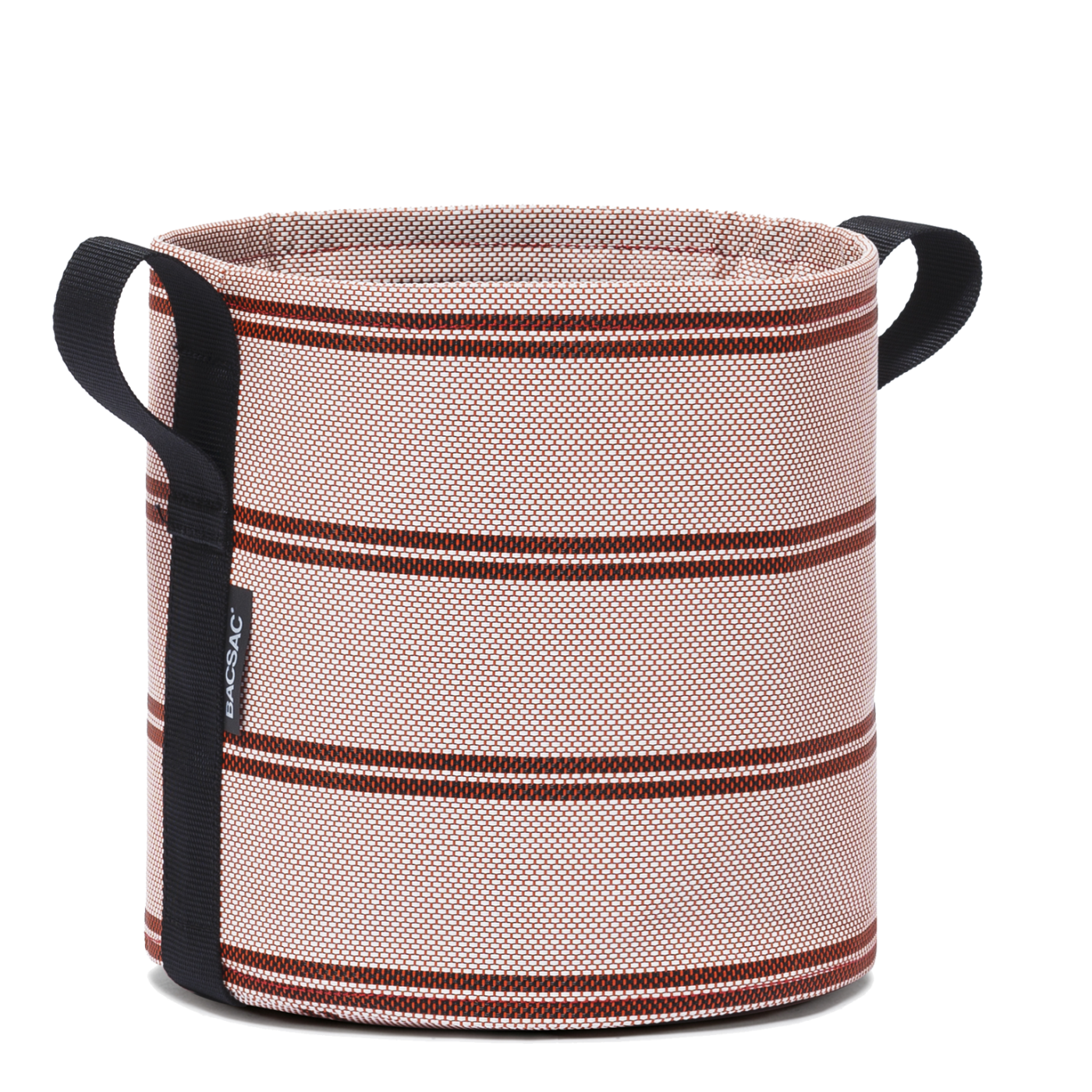 Hanging pot (3L) Taupe