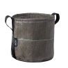 Pot rond (50L) Olive