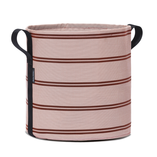 Hanging pot (3L) Saint Jacques Stone