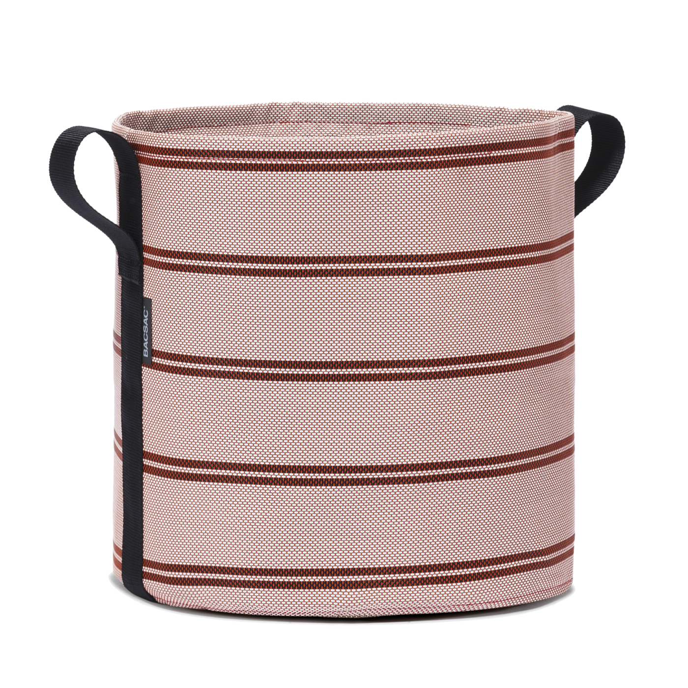 Pot suspendu (3L) Saint Jacques Stone