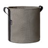 Pot en Batyline rond 3 litres