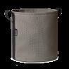 Pot en Batyline rond asphalte 3 litres