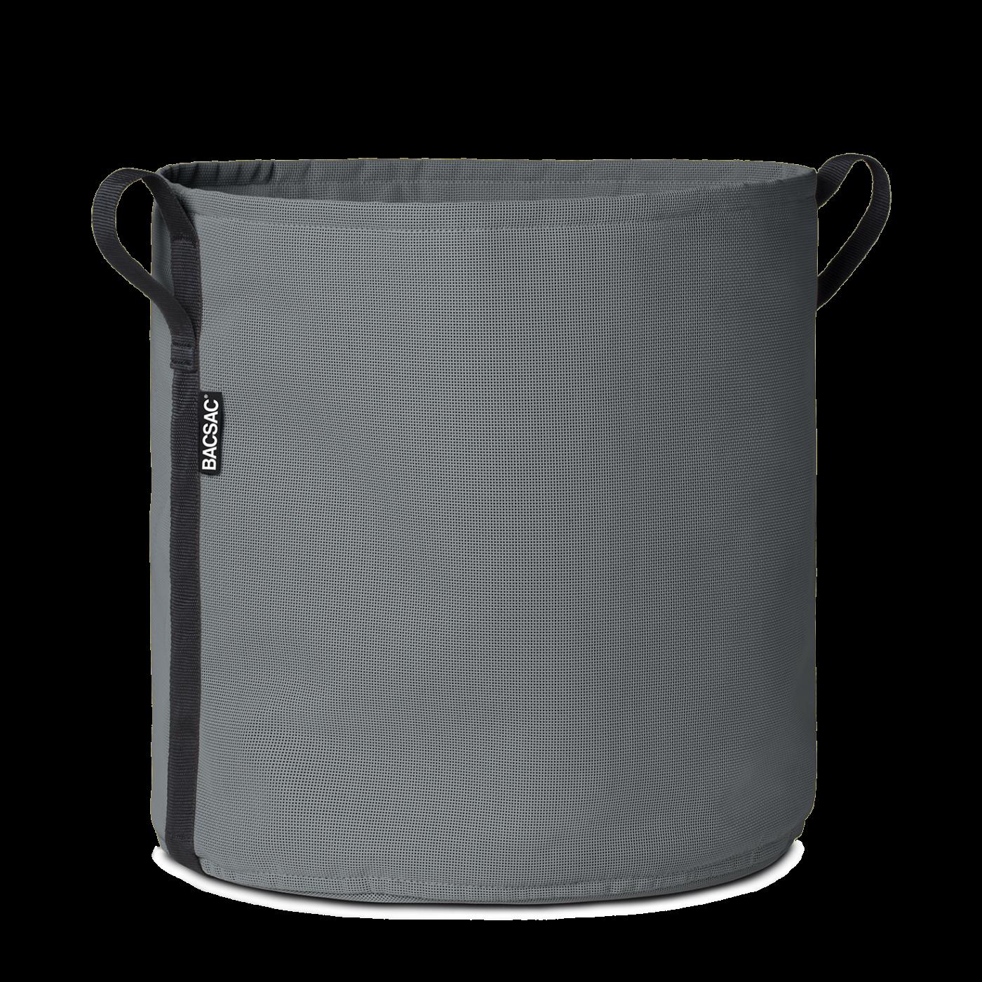 Round pot (3L) Potiron