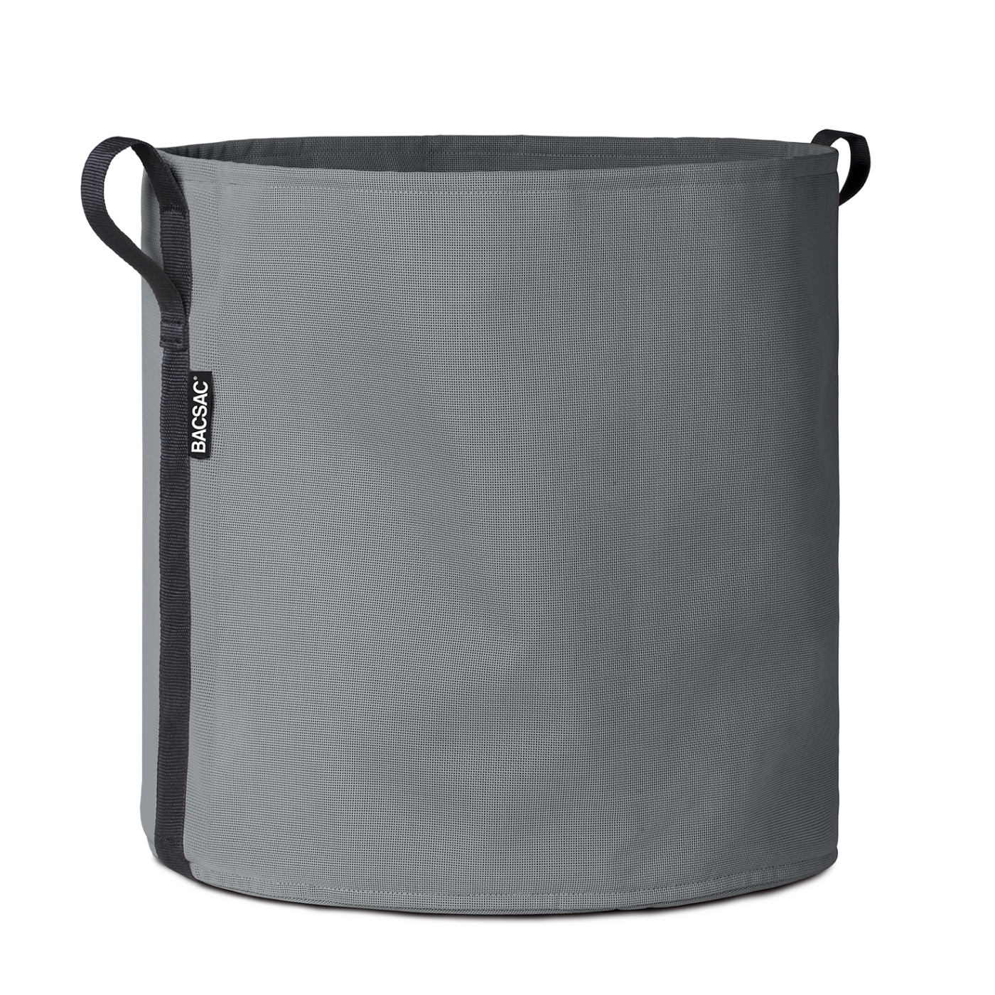 Pot suspendu (10L) Paris Zinc