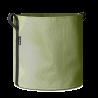 Pot en Batyline rond avocado 3 litres