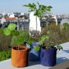 Jardinière accrochée 2 (17L)