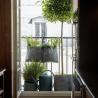 Hanging window box 3 (25L)