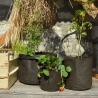 Baclong planter 3 (110L)