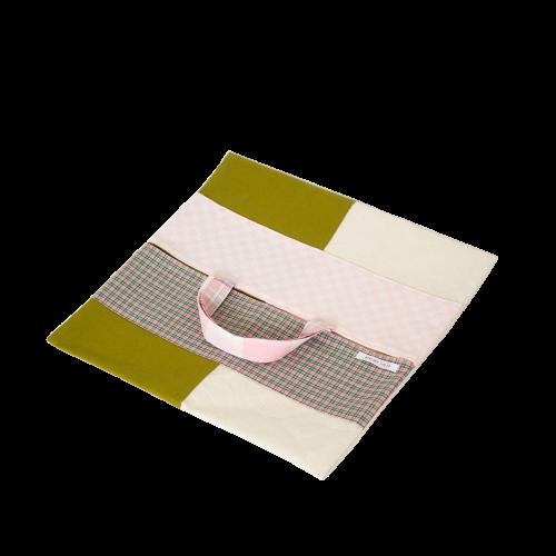 Baclong 3 (110L) Asphalte