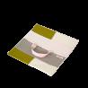 Baclong 3 asphalte (110L)