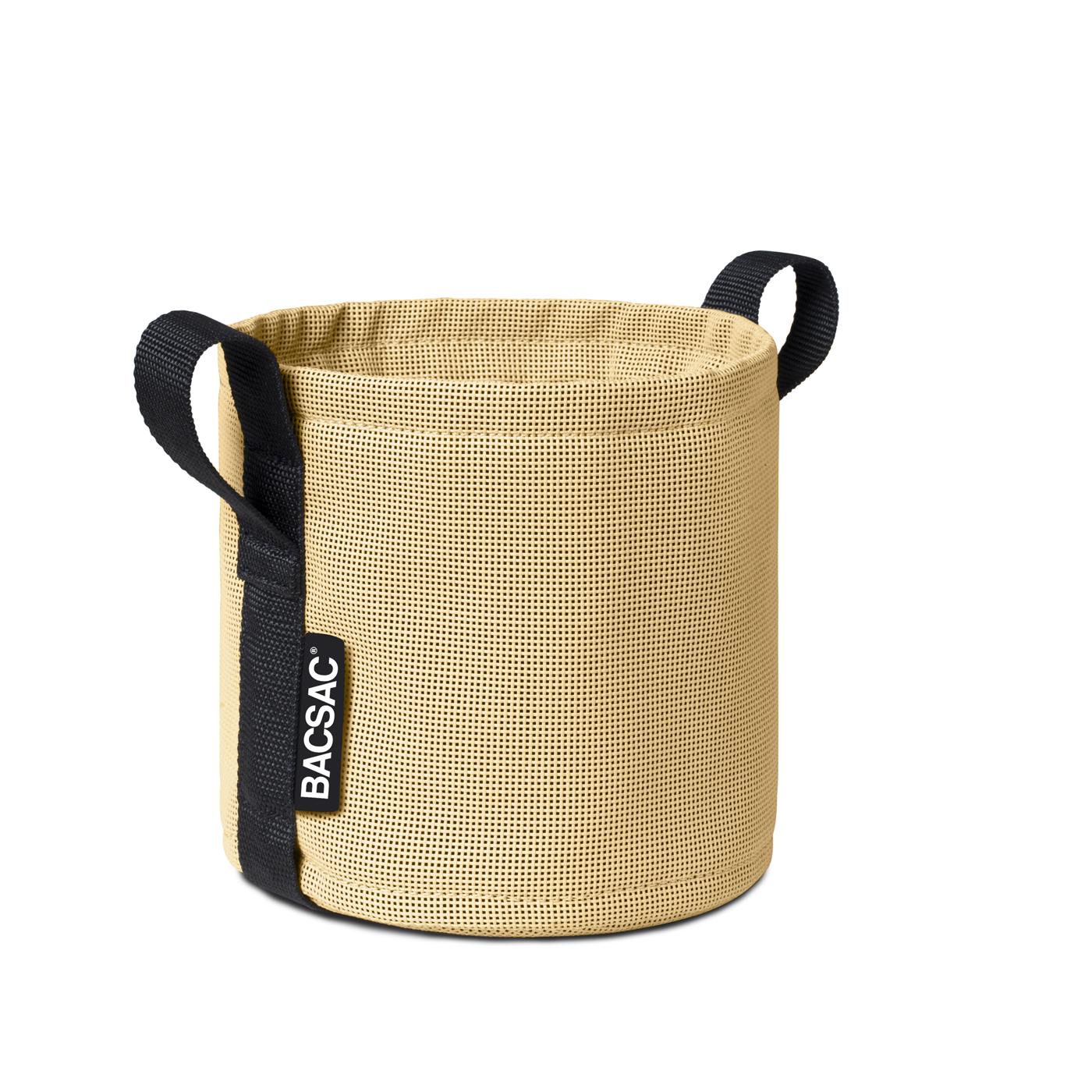 balconnière-batyline-35l-cerise