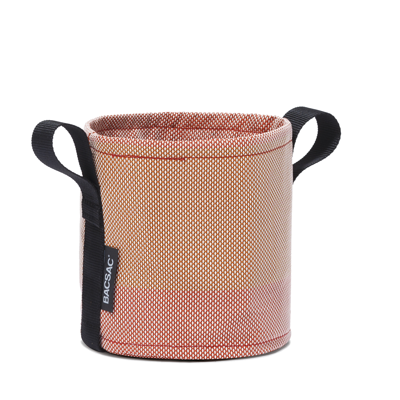 Long pot (110L) Cerise