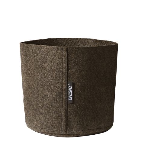 Baclong 3 (110L) Taupe