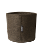 Baclong 3 taupe (110L)