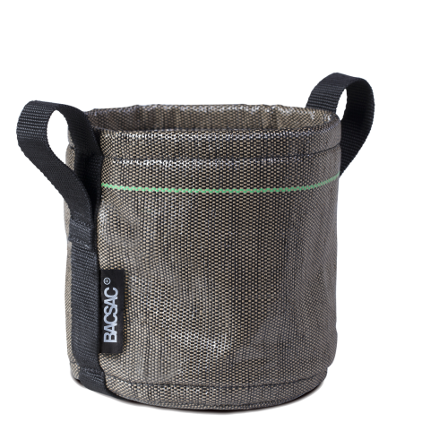 Baclong 4 (145L) Taupe